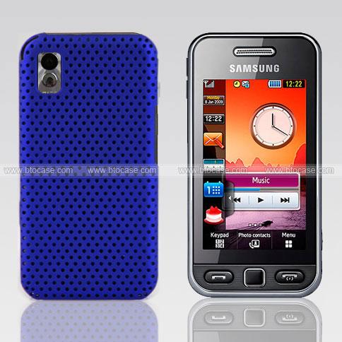 Samsung s5230 (noble) orig источник